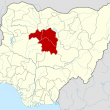 Seven Christians Killed in North-Central Nigeria by Muslim Fulani Cattle Herders