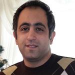 Rameil Bet Tamraz. (MEC)