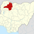 Student Counters Official Version of Eight Christians Killed in Zamfara State, Nigeria