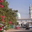 Madani, Sudan. (alieninsudan.blogspot.com)