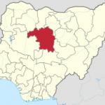 Photo: Kaduna state, Nigeria. (Wikipedia)