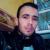 Christian in Algeria Sentenced to Prison for Cartoons on Facebook