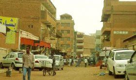 More Christian Teachers in Sudan Arrested in Take-Over of School