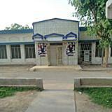 Civil Hospital Umerkot, in Sindh Province, Pakistan. (Morning Star News via Facebook)