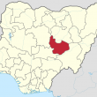 Herdsmen in Plateau State, Nigeria Quietly Seizing Christians' Property, Pastors Say