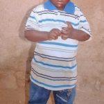 Sati Ishaya, 9, one of 20 Christians slain in Ancha, Plateau state. (Morning Star News courtesy of family)