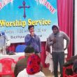 Christians in India Strive to Overcome Typical Entrapment Scheme