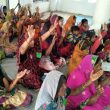 Hindu Extremists in Eastern India Attack Christians Coming Off Bus