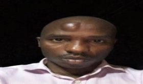 Islamist Violence against Christians in Uganda Injures Pastors, Stops Church Services
