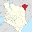 Fear Grips Churches in Northeastern Kenya as Muslim Extremists Kill Two Christian Teachers