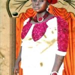 Baptist Bathsheba Emmanuel, 35, was killed at wedding reception near Jagindi, Kaduna state, Nigeria on Feb. 12. (Morning Star News)