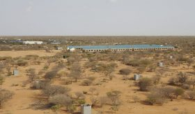 Christian Mother from Somalia Beaten, Raped in Kenya