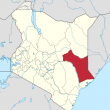 Pastor of Underground Church in Kenya Beaten Unconscious