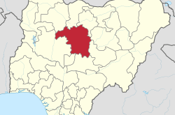 Another 10 Christians Killed in Kaduna State as Carnage Continues in Nigeria, Sources Say