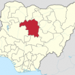 Three Children among 13 Christians Killed in Attacks in Two States in Nigeria