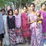 Christians deprived of homes, food in Bodiguda village, Sukma District, Chhattisgarh state, India. (Morning Star News)