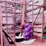 Islamist threats compelled Sharifa Kasozi Nakamate to flee her native Kirinda in central Uganda. (Morning Star News)