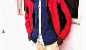 Bartholomew David was killed by Muslim Fulani herdsmen on Oct. 5, 2019. (Morning Star News photo courtesy of Enoch Barde)
