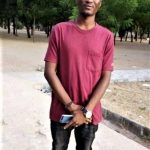 University of Maiduguri student Ropvil Daciya Dalep, a Christian kidnapped on Jan. 9 and later executed by Islamic extremists. (Facebook)