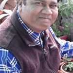 Amiya Jal was one of eight Christians acquitted in Madhya Pradesh. (Morning Star News)