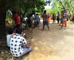 Animists forbid Christians to take body for Christian burial in Bastar District, Chhattisgarh, India. (Morning Star News)