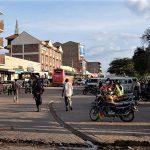 Kiolo, Kenya. (Macabe5387)