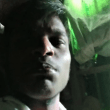 Hindu extremists in July threatened to kill pastor Vikas Gupta and others in Dasmada village, Azamgarh District, Uttar Pradesh, India. (Morning Star News)