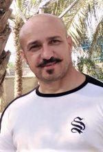Mohammad Reza (Youhan) Omidi. (Article18)