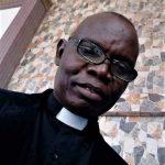 Dr. Amos Arijesuyo, pastor of Christ Apostolic Church in Akure, Ondo state, was killed on Jan. 16, 2021.(Morning Star News)
