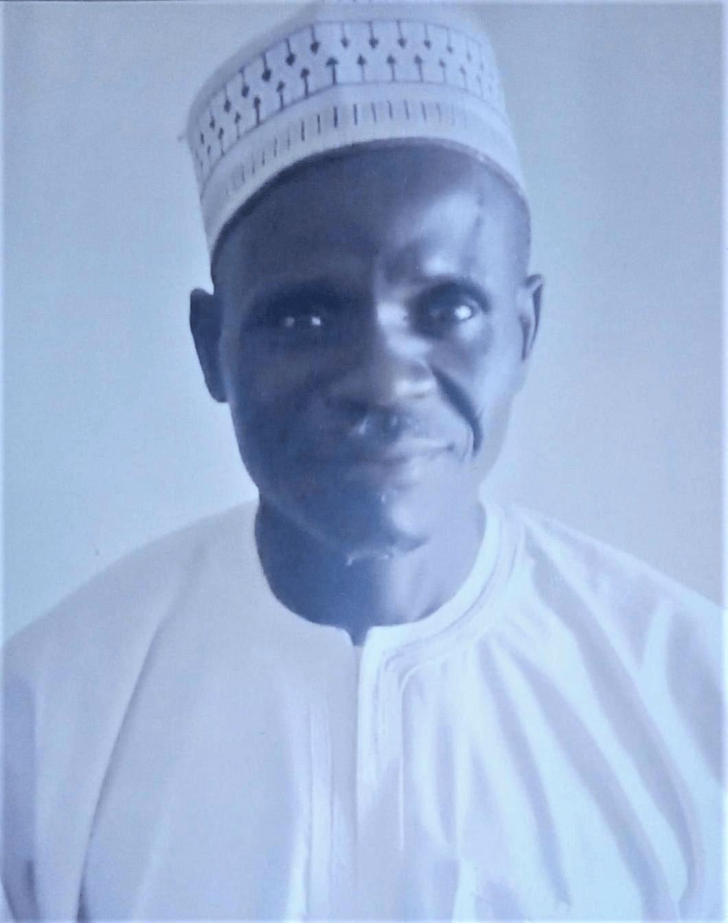 Church Elder Killed, Three Other Christians Abducted by Fulani Herdsmen in Northwest Nigeria