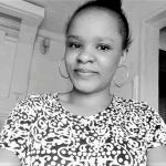 Nurse Grace Zugwai Nkut was abducted in Kaduna state, Nigeria on April 21, 2021. (Fellowship of Christian Nurses)