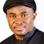 Dr. Precious Emeka Chinedu, killed by Muslim Fulani herdsmen in Niger state, Nigeria (Photo by Baridueh Badon).