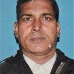 Pastor Vinod Kumar. (Morning Star News)