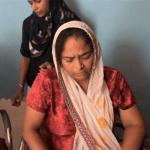 Sunita Kumar. (Morning Star News)
